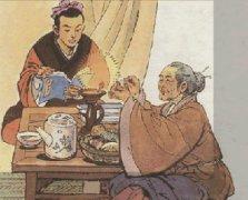 经典唐诗宋词中赞美母亲的古诗句