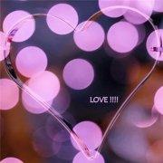 爱情会给予你力量和信心,一路相