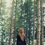生命是一首悲欢交集的歌,我们都