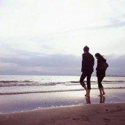 再热情的心也经不起冷漠,再爱你