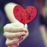 30句经典语录写给那些经历过爱情