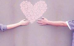 柏拉图说爱情